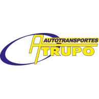 Logo of Trupo