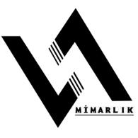 Logo of V.A Mimarlık