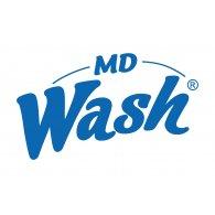 Logo of Md Wash