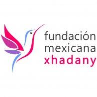 Logo of Fundacion Mexicana Xhadany