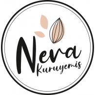 Logo of Neva Kuruyemiş
