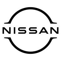 Logo of Nissan Warszawa