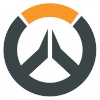 Logo of Overwatch Logo