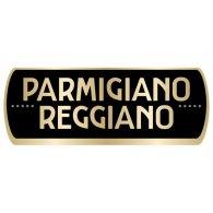 Logo of Parmigiano Reggiano