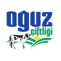 Logo of Oğuz Çiftliği
