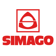 Logo of SIMAGO