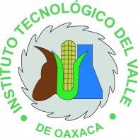 Logo of Instituto Tecnológico del Valle de Oaxaca