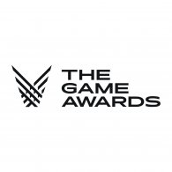 Logo of The Game Awards 2020