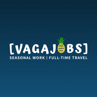 Logo of VagaJobs