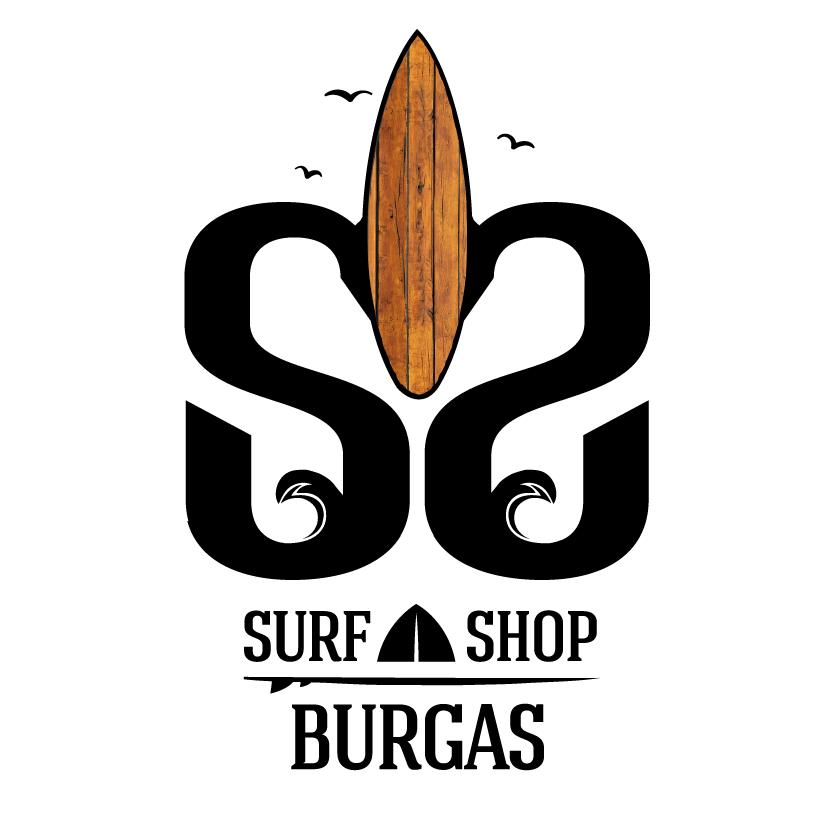 Surf Shop Burgas   Brands of the World™