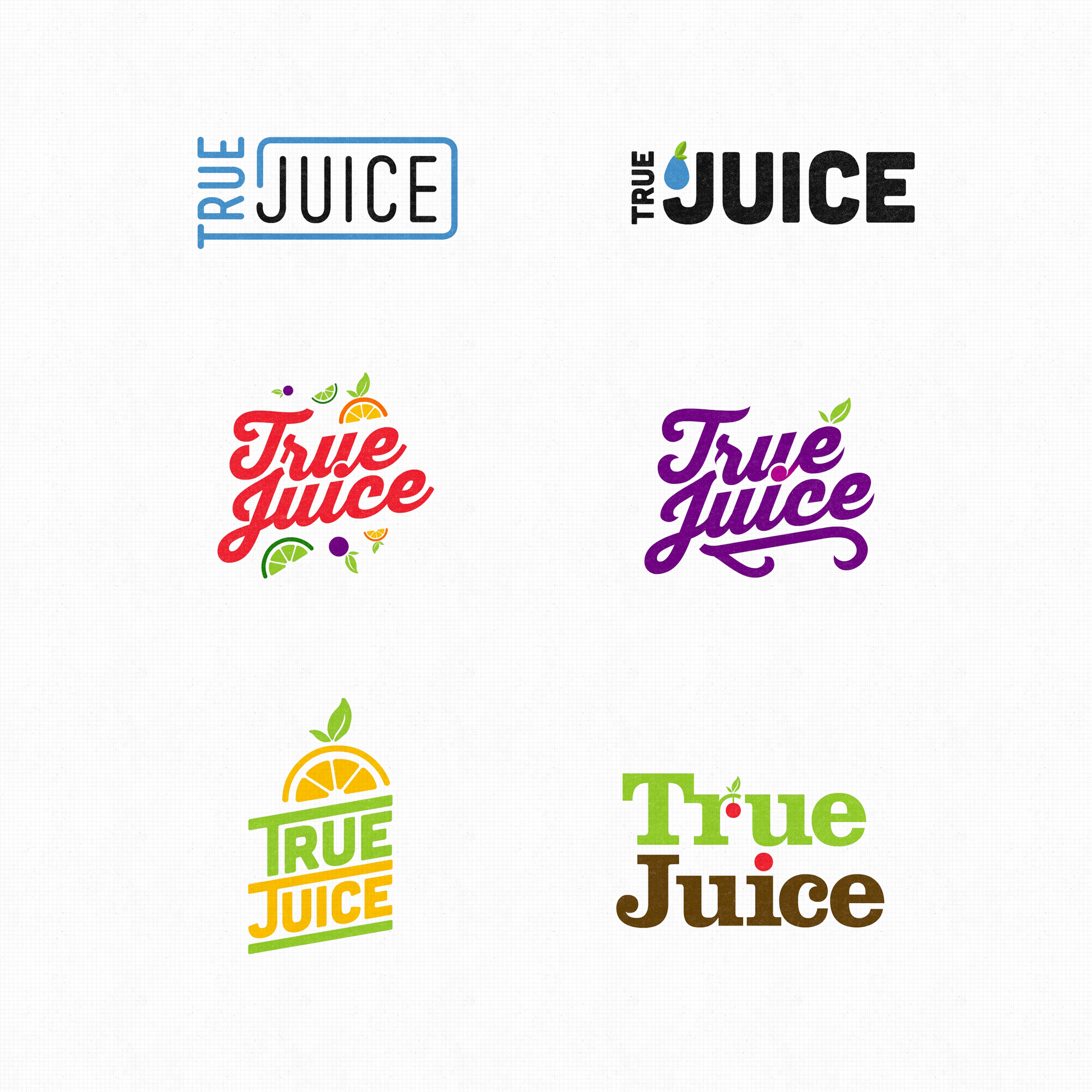 perfect juice brands of the world download vector logos and logotypes download vector logos