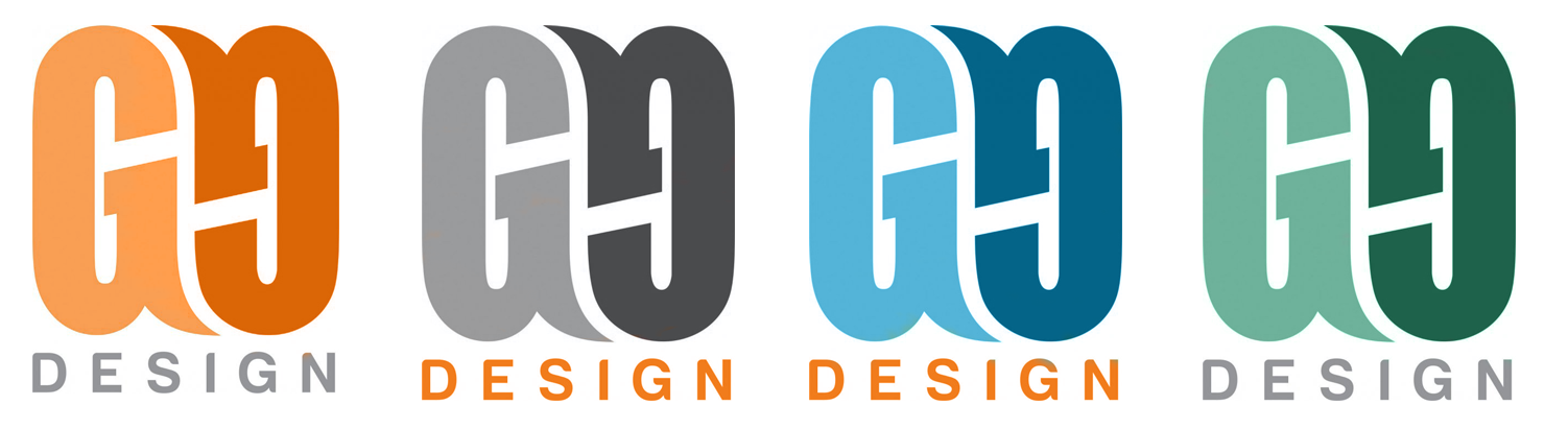 Gg Design Brands Of The World Download Vector Logos And Logotypes